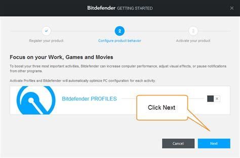 resetter bitdefender 2015 programs bots bitdefender complete pack 2015 antivirus