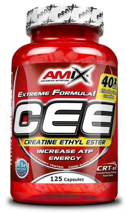 creatine ethyl ester vs creatine creatine ethyl ester vs hydrochloride depth gq