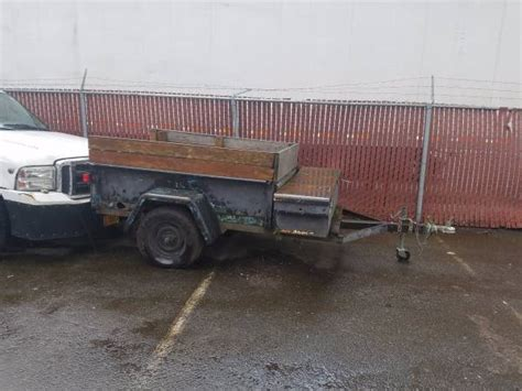 truck bed trailer willys trucks ewillys page 2