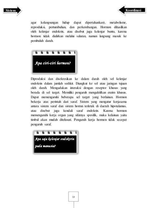 Buku Perkembangan Politik Dan Sistem Birokrasi Di Beberapa Negara Pr buku sistem koordinasi