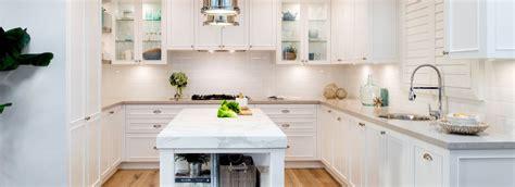 hton style kitchen designs in melbourne sydney australia