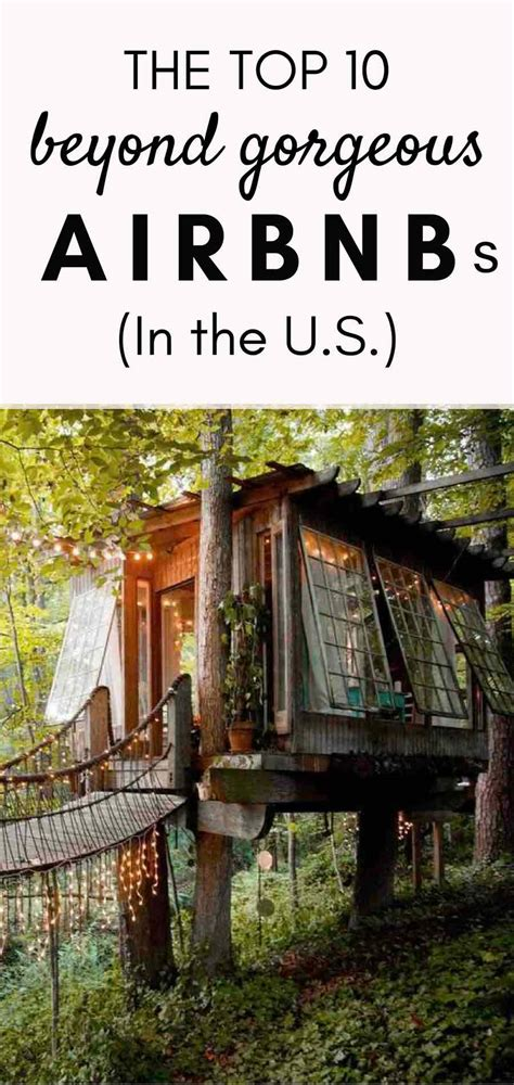 best airbnbs in the us best airbnbs in the us 100 best airbnbs to stay in las