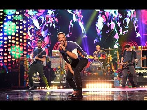 coldplay tour coldplay tickets tour dates 2016 concerts songkick