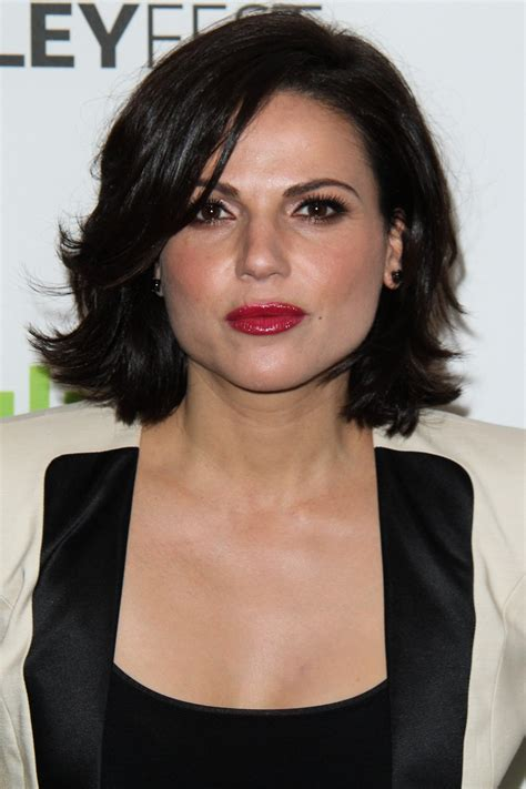 lana parrilla number pin lana parrilla news image search results on pinterest