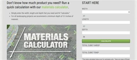 How Much Does 1 Yard Of Gravel Weigh by Crushed Determing Yards Per Ton
