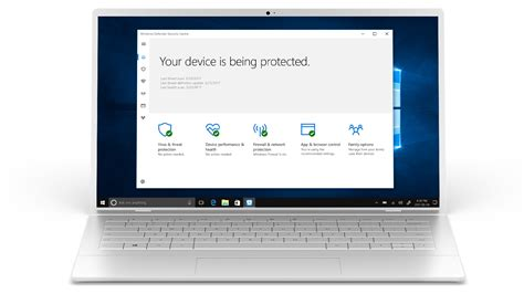 hp resetting your pc stuck 99 windows 10 fall creators update latest features see