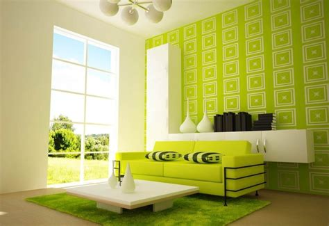 lime green living room lime green black and white living room modern house