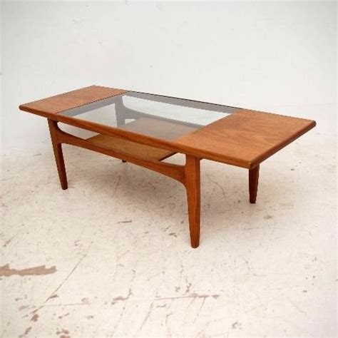 Ebay Wooden Coffee Table Wooden Coffee Table Ebay Images