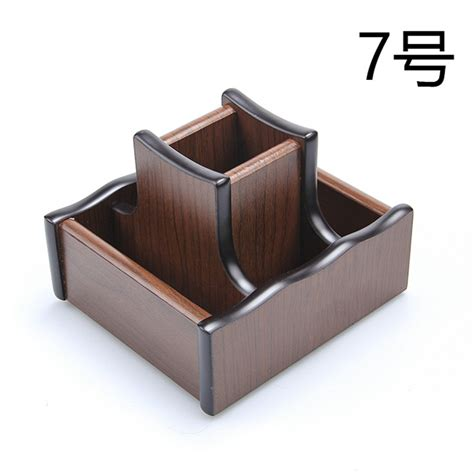 Popular Desk Set Wood Buy Cheap Desk Set Wood Lots From Wooden Desk Accessories