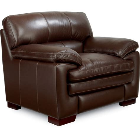 discount lazy boy recliners la z boy 308 dexter stationary chair discount furniture at