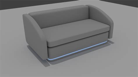 sci fi couch 2525 sci fi couch by shadow corp on deviantart