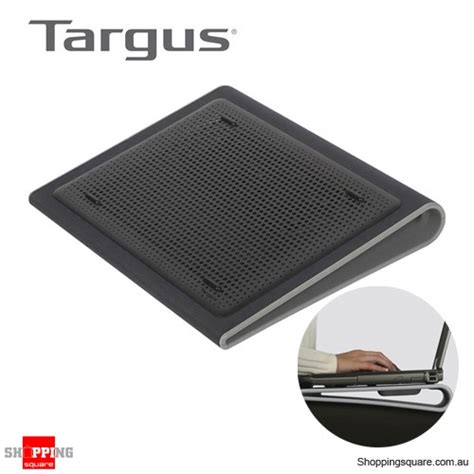 Targus Laptop Chill Mat by Targus Chill Mat For Laptop Up To 17 Inch Shopping Shopping Square Au