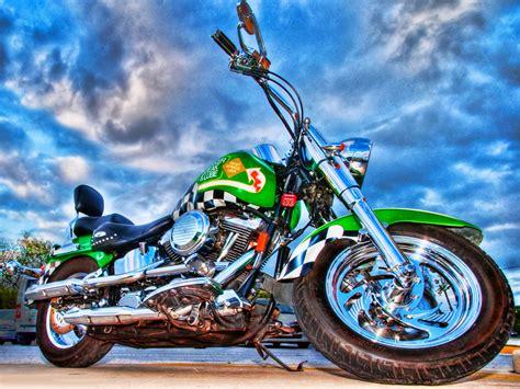 hd wallpapers for desktop of bikes motor cycle wallpaper hd have bikes hd wallpapers