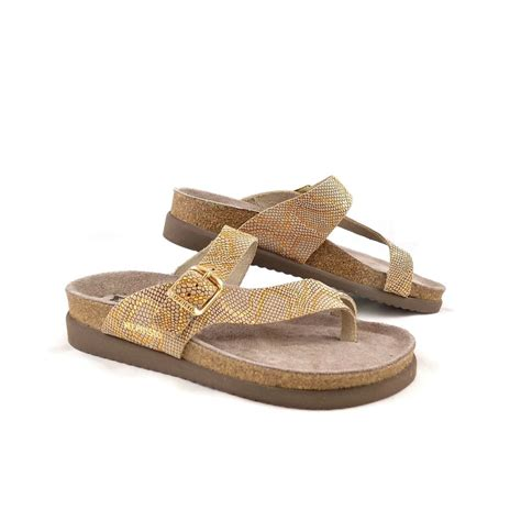 sandals at s mephisto helen sandal mephisto helen sandals at