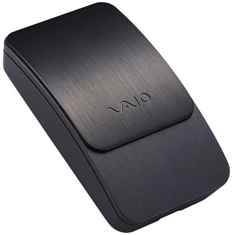 Mouse Sony Vaio Bluetooth sony vaio bluetooth mouse black 電器 sony black and mice