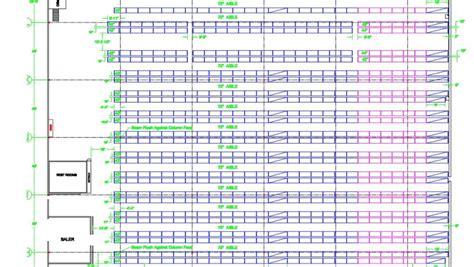 warehouse layout optimization software warehouse design build replace repair warehouse design
