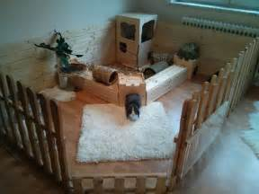 best 25 indoor rabbit cage ideas on indoor