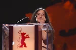 film semi iran iran win at berlin film fest called free speech triumph
