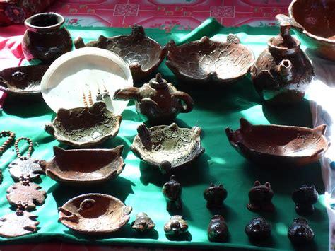 Frangipani Fiji Crafts