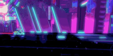 imagenes con movimiento neon party neon gif find share on giphy