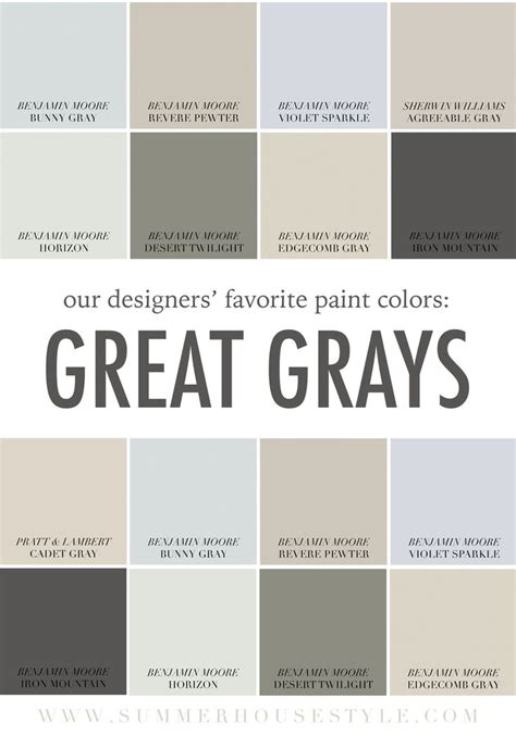 image result  good coordinate color  edgecomb gray