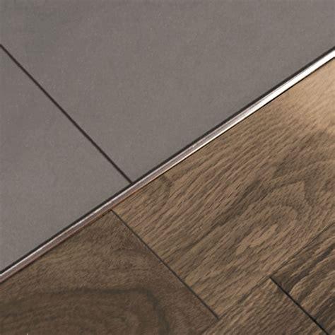 Bathroom Floor Coverings Ideas by Profiles Schluter Com