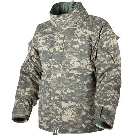 Jaket Parka Army Layer helikon waterproof ecwcs us jacket army smock