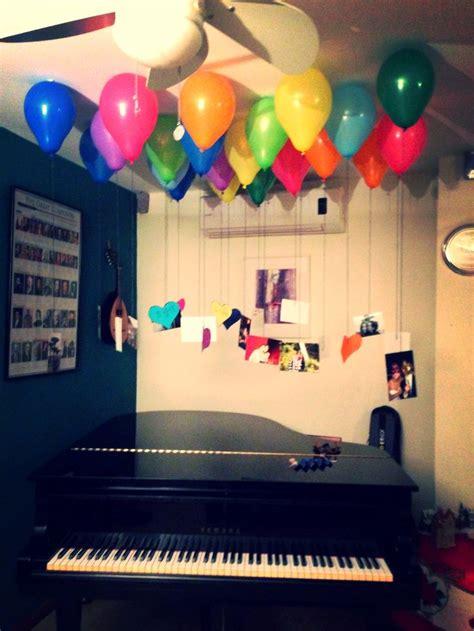 20 wonderful kitchen lighting ideas uk lentine marine 65608 best 20 welcome home surprise ideas on pinterest
