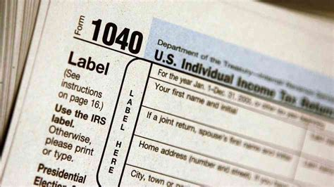 How Are Your Records Kept After You Should Keep Tax Records But How And For How