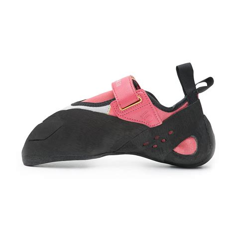 5 ten climbing shoes five ten hiangle s climbing shoe climbing shoes