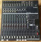 power mixer amplifier    deals  top