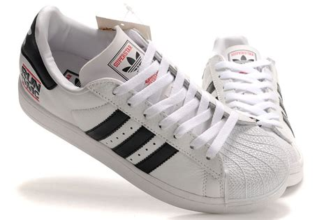 discounted adidas originals superstar shoes adidas shoes
