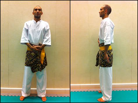 Baju Pencak Silat Tenues Ou Kimonos Du Pencak Silat Malais Culture Silat
