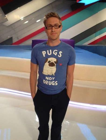 howard pugs not drugs june 2012