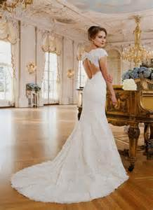 top 10 most beautiful wedding dresses in the world naf dresses