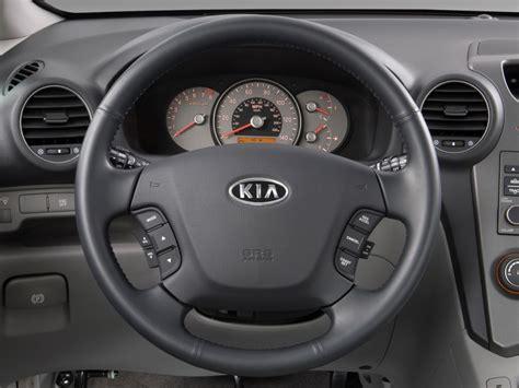 security system 2009 kia spectra parental controls service manual loose tilt steering wheel on a 2009 kia spectra how to fix image 2009 kia