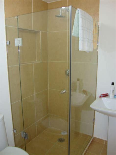 Shower Bano 7 best canceles de ba 241 o grabados images on