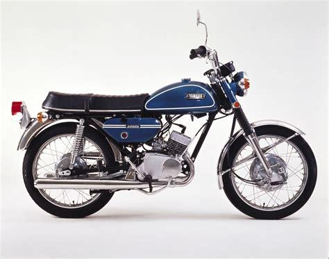 vintage yamaha yamaha cs2 classic motorbikes