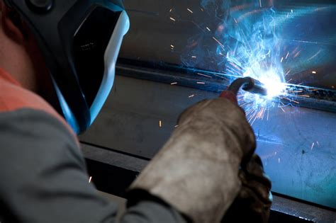Kaos Welder Metal Workers sheet metal punching laser cutting cnc bending brazing machines new s b enterprise