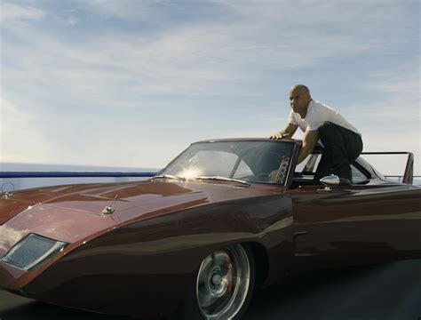 fast and furious cars vin diesel vin diesel in fast and furious 6 heyuguys