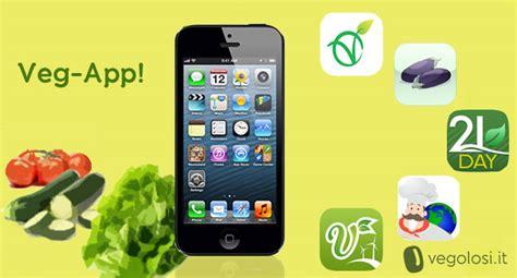 app alimentazione 187 app alimentazione