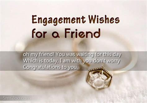 Engagement Wishes For A Friend Quotes engagement quotes for friends image quotes at hippoquotes