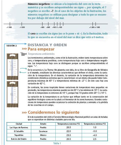 libro de matematicas tercer grado telesecundaria volumen 2 matem 225 ticas libro para el maestro telesecundaria primer