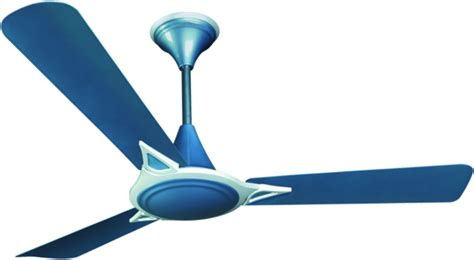 Ceiling Fan Indonesia exquisite inch ceiling fan indonesia inch ceiling fan buy ceiling fan indonesia inch l and