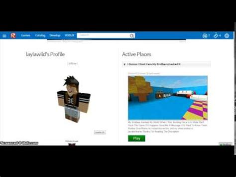 Roblox Giveaway Accounts - roblox accounts giveaway 9 accounts read description youtube
