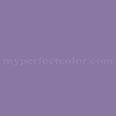 valspar 1001 3b purple phantom match paint colors myperfectcolor