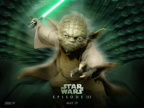 Best Yoga Resume by Beutiful Amazing Amp Wallpapers Yoda Star Wars Wallpapers