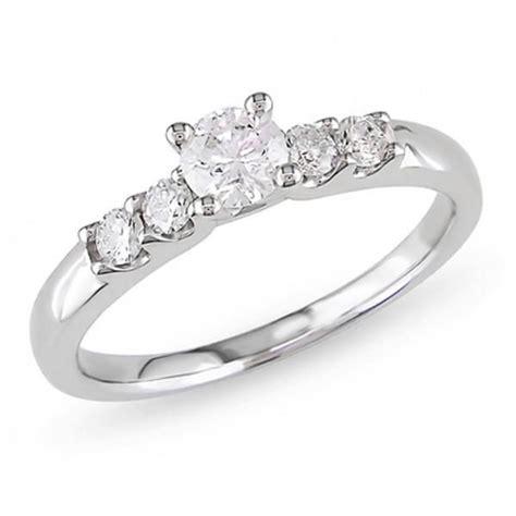 cheap engagement rings walmart engagement ring usa