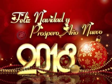 imagenes graciosas de navidad feliz navidad 2015 y prospero a 209 o 2016 navidad mensajes