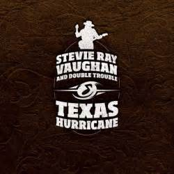 stevie ray vaughan double trouble texas hurricane sacd hybrid stereo album discogs